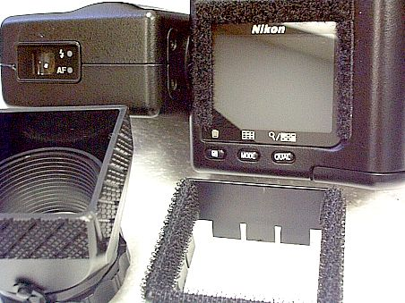 LCD Viewer 3